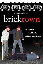Bricktown (2008) 720p