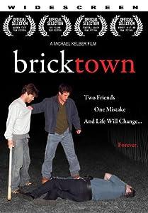 Watch free full movies no download Bricktown USA [BluRay]