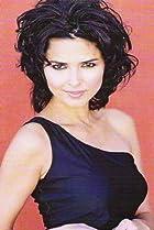 Elisa Leonetti