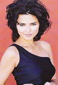 Primary photo for Elisa Leonetti