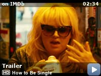How to be single online subtitrat