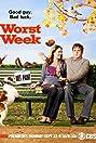 Worst Week (2008) Poster
