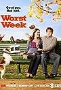 Worst Week