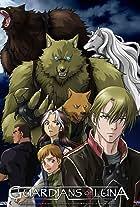 Guardians of Luna