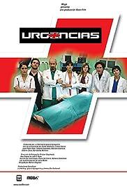 Urgencias Poster