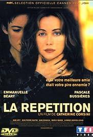 ##SITE## DOWNLOAD La répétition (2001) ONLINE PUTLOCKER FREE