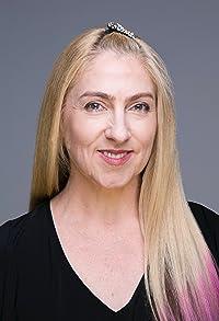 Primary photo for Zara Swindells-Grose
