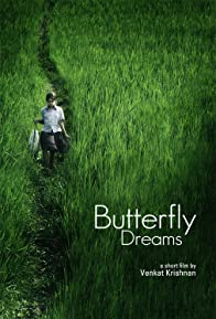 Primary photo for Butterfly Dreams