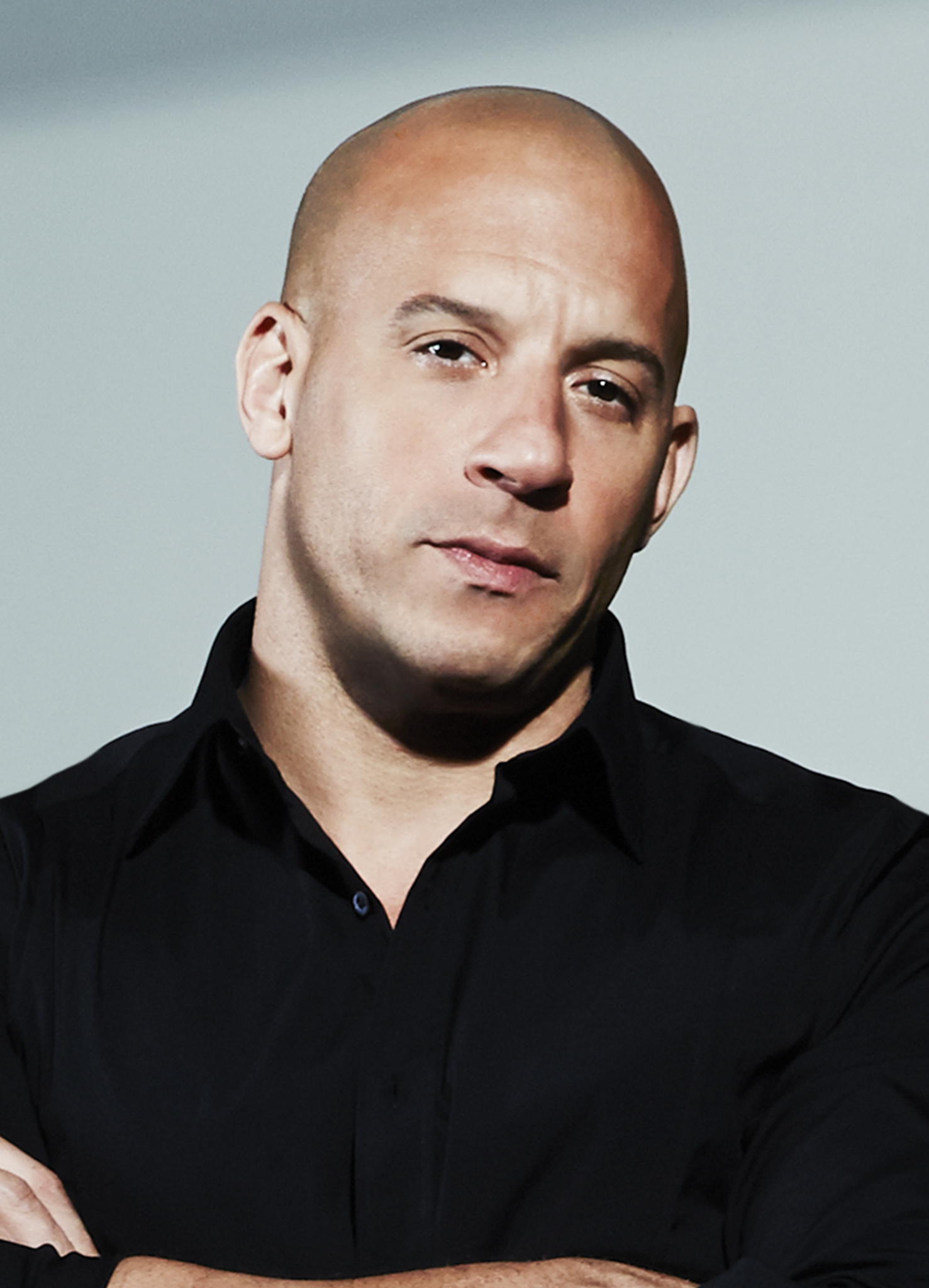 Vin Diesel naked (43 foto and video), Ass, Fappening, Twitter, cleavage 2017