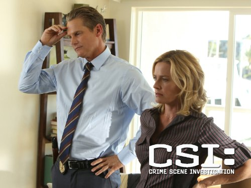csi crime scene investigation season 13 episode 21