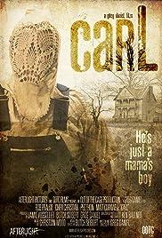 Carl(2012) Poster - Movie Forum, Cast, Reviews