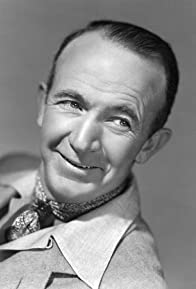 Primary photo for Walter Brennan