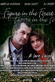 Figure in the Forest (2002) Poster - Movie Forum, Cast, Reviews