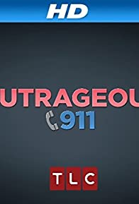 Primary photo for Outrageous 911
