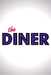 Primary photo for The Diner