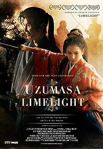 Best site to watch 3d movies Uzumasa raimuraito Japan [Ultra]
