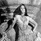 Caroline Munro in The Golden Voyage of Sinbad (1973)