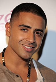 Primary photo for Jay Sean