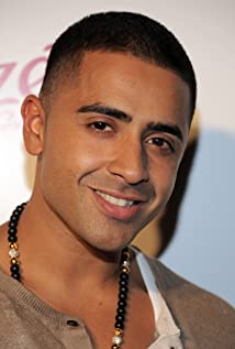 Jay Sean Picture
