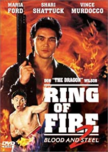 Ring of Fire II: Blood and Steel full movie hindi download