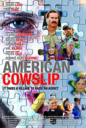 American Cowslip (2009) [720p] [BluRay] [YTS MX]