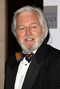 Primary photo for Ian Lavender