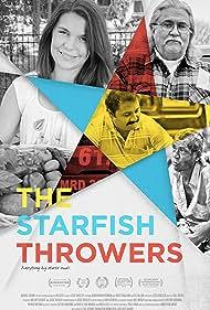 The Starfish Throwers (2014)