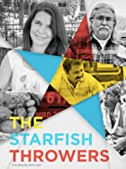 The Starfish Throwers