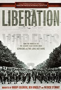 Primary photo for Liberation