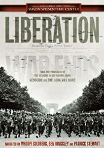 Downloadable new movies Liberation by none [320p]