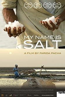 My Name is Salt (2013)