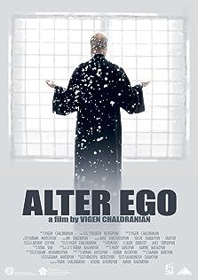 Alter Ego (I) (2016)