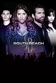 South Beach (2015)