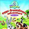 Still Baby Looney Tunes: Eggs-traordinary Adventure