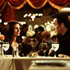 John Cusack and Julia Roberts in America's Sweethearts (2001)