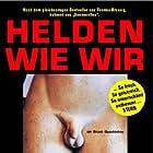 Helden wie wir (1999)