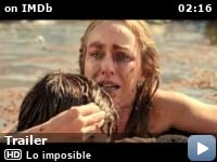 the impossible 2012 film download