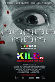 KILD TV (2016) Full Movie Watch Online HD thumbnail