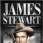 James Stewart in Winchester '73 (1950)