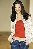Danielle Hartnett