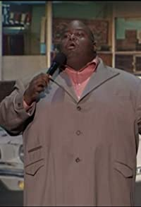 Primary photo for Lavell Crawford