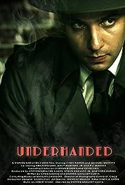 Underhanded Poster