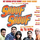 Shouf shouf! (2006)