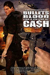 Downloading dvd movies into itunes Bullets, Blood \u0026 a Fistful of Ca$h by [HDR]