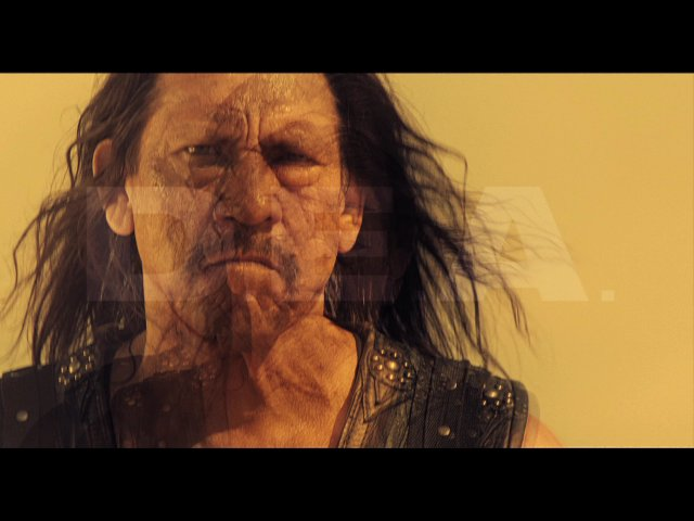 Machete Kills full movie hd 1080p