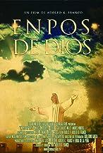 Primary image for En pos de Dios