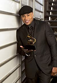 Primary photo for The 55th Annual Grammy Awards