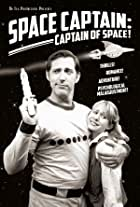 Space Captain: Captain of Space!