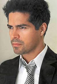 Primary photo for Esai Morales