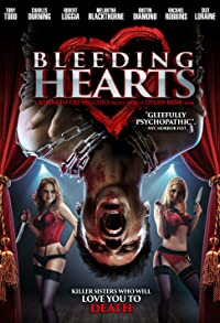 Primary photo for Bleeding Hearts